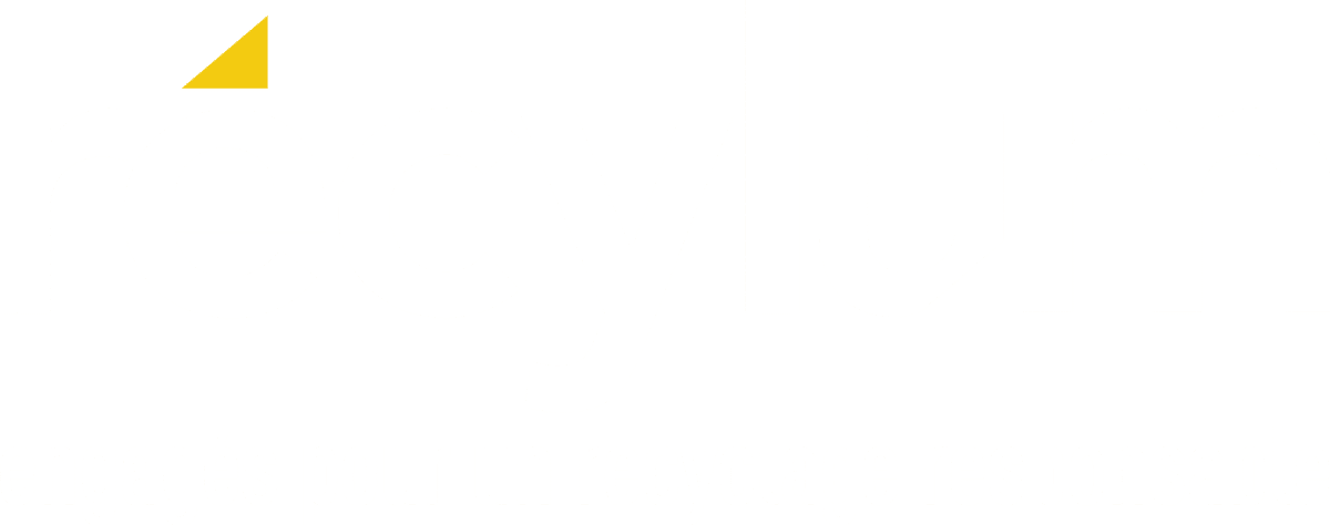 recylum recyclage DEEE lampe solaire ampoule