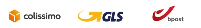 livraison-gls-colissimo-bpost-offerte-colis