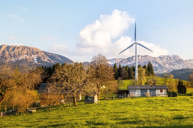 energie-verte-pas-cher-fournisseur-ilek